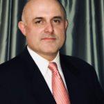 DR. MICHAEL KATZAP, DDS