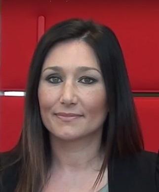 Dr. Mara Pasquandrea