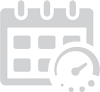 schedule-icon-150px