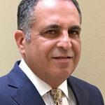 Dr. Dan Rosen, DDS