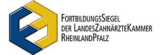 Zahnarzt-Ludwigshafen-Axmann-Fortbildung-Logo-60px