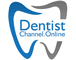 dentists-channel-online-logo-60px