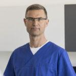 Dirk Mankow, DMD