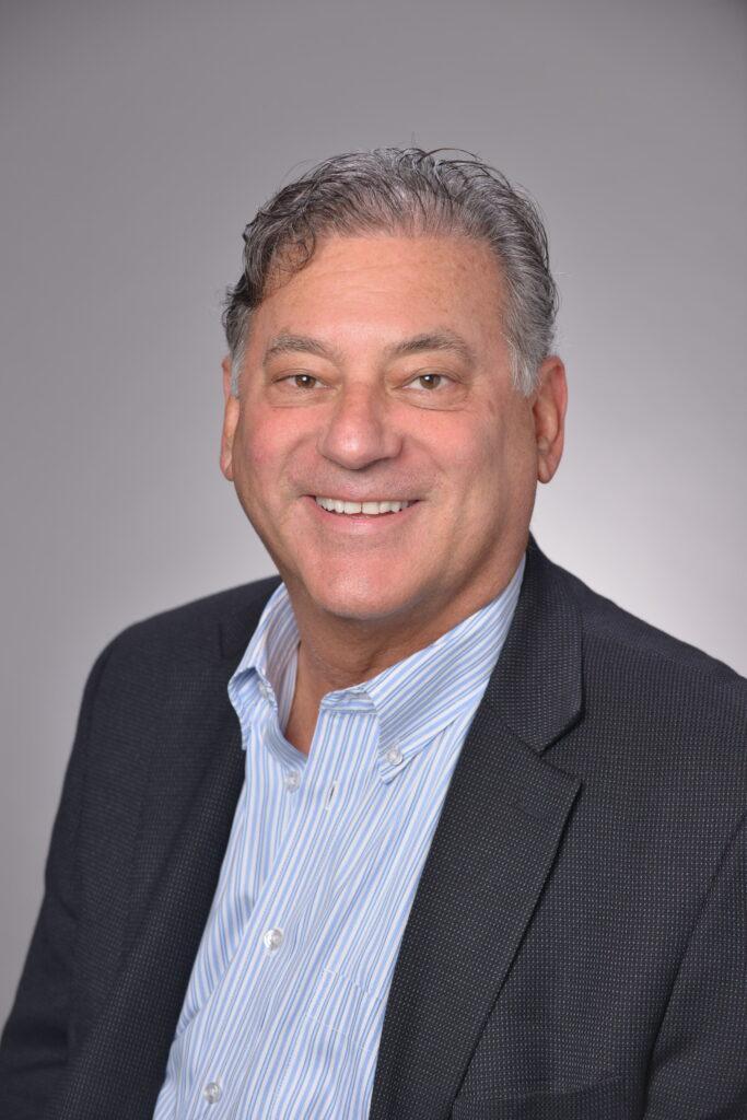 Dr. Jack T Krauser