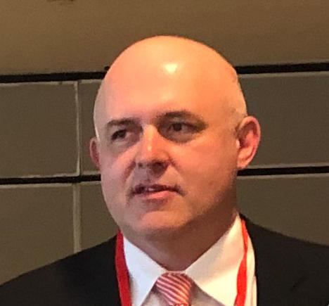Dr. Michael Katzap