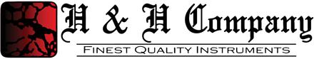 h&h_comp_logo_small