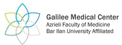 GALILEE-SMALL