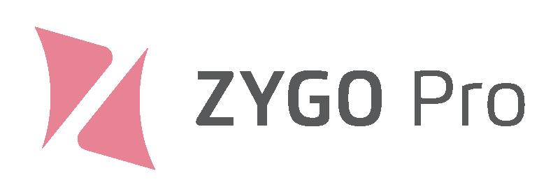 ZYGO-logo