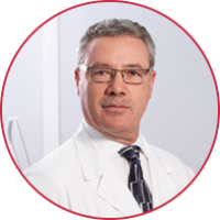 Dr. Victor Manuel De Paz