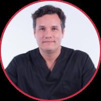 Dr. Vladimir Garcia Lozada