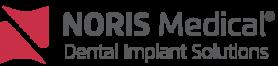 Logo Noris New_Registered