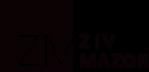 ZIV-MAZOR_Logo